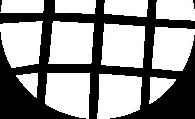 pxe-netzwerk Globus Wasserzeichen